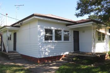 12 Cunninghame St, Fairfield, NSW 2165