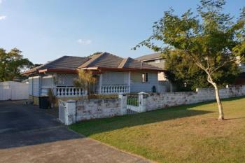 72 Highgate St, Coopers Plains, QLD 4108