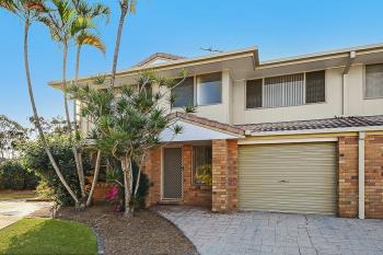 120/18 Spano St, Zillmere, QLD 4034
