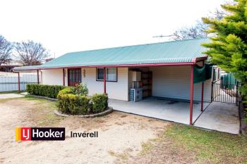 131 Warialda Rd, Inverell, NSW 2360