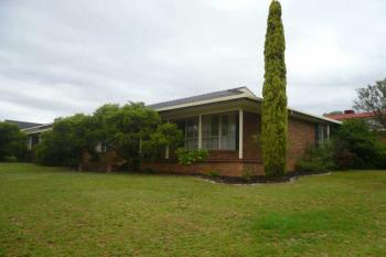 105 Lincoln St, Gunnedah, NSW 2380