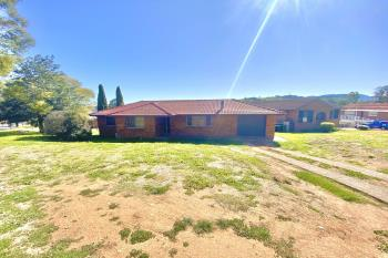 34 Acacia Dr, Muswellbrook, NSW 2333