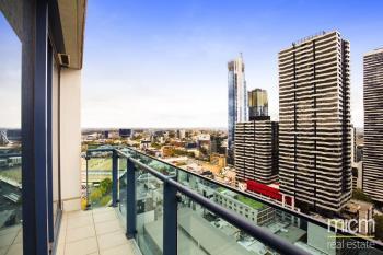 2607/181 A'beckett St, Melbourne, VIC 3000