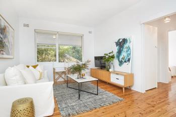 2/96 Onslow St, Rose Bay, NSW 2029