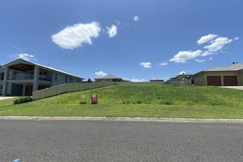 27 Redbank Dr, Scone, NSW 2337