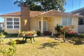 2 Kirk Ave, Guildford, NSW 2161