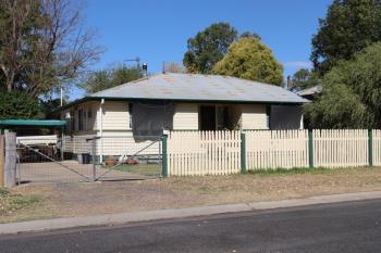 14 Chalmers St, Goondiwindi, QLD 4390