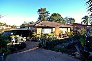 5 Waratah Lane, Aberdeen, NSW 2336