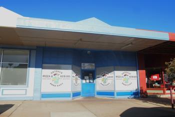 27 Sulphide St, Broken Hill, NSW 2880