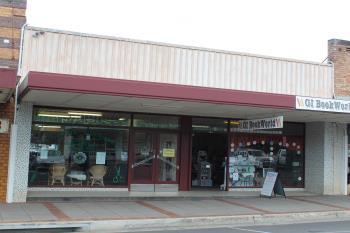 180 Grey St, Glen Innes, NSW 2370