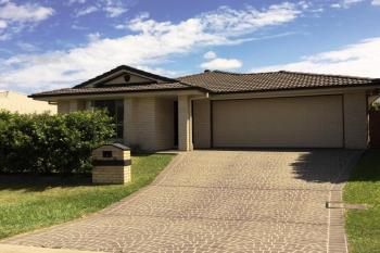 15 Olsen Cres, Wakerley, QLD 4154