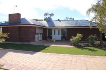 76-82 Cobbin St, Port Augusta West, SA 5700