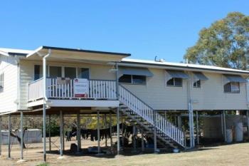 26 Leichhardt St, Mundubbera, QLD 4626