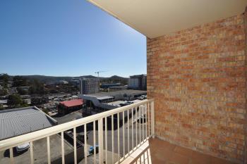 15/145 Faunce St, Gosford, NSW 2250