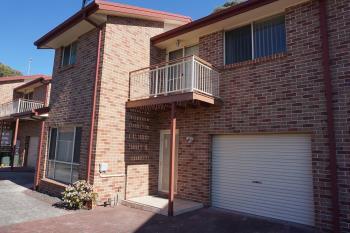 2/20 Railway St, Corrimal, NSW 2518