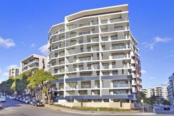 605/13 Mary St, Rhodes, NSW 2138