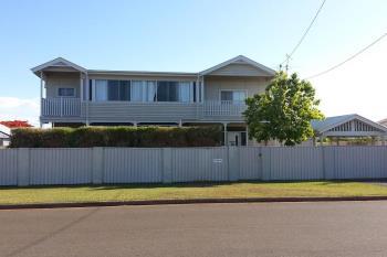 75 Arthur St, Woody Point, QLD 4019
