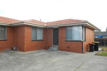 Unit 3/33 Browning Ave, Clayton South, VIC 3169