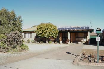 4 Potter Cl, Dubbo, NSW 2830
