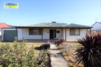 193 Thompson , Cootamundra, NSW 2590