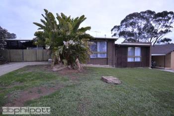 15 Apara Cres, Ingle Farm, SA 5098