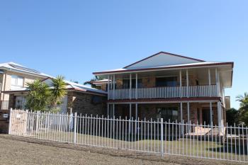 19 Caledon St, Tannum Sands, QLD 4680