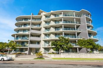 2/11-15 Fairview Ave, The Entrance, NSW 2261