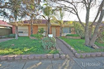 16 Grace Ave, Andrews Farm, SA 5114