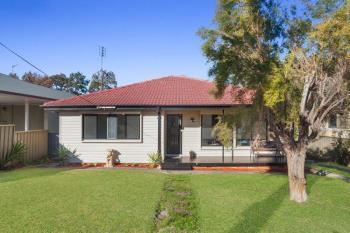 31 Laver Rd, Dapto, NSW 2530