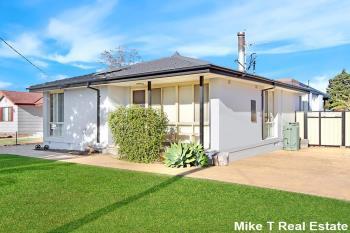 13 Bingara Rd, Dapto, NSW 2530