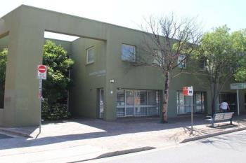 2/2-4 Browne St, Campbelltown, NSW 2560