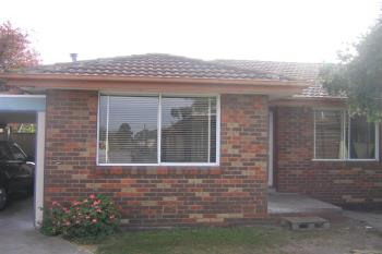 6/911 Heatherton Rd, Springvale, VIC 3171
