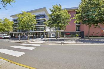 Suite 111/4 Hyde Pde, Campbelltown, NSW 2560