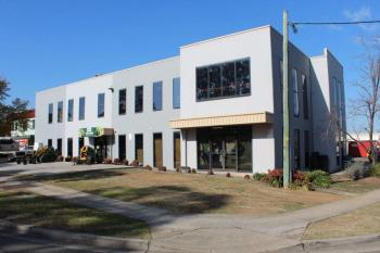 1/35 Sterling Rd, Minchinbury, NSW 2770