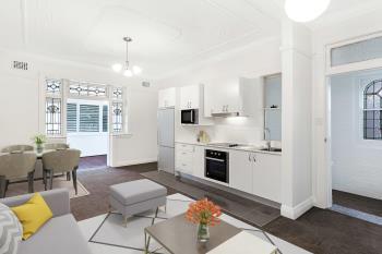 8/229 Avoca St, Randwick, NSW 2031
