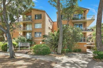 22-26 French St, Kogarah, NSW 2217