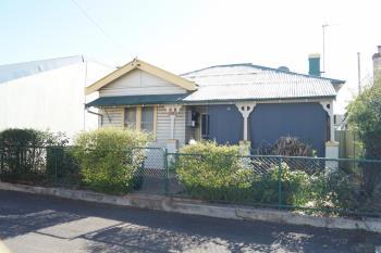 18A Erskine St, Dubbo, NSW 2830