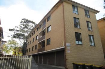 19/7-9 Forbes St, Warwick Farm, NSW 2170
