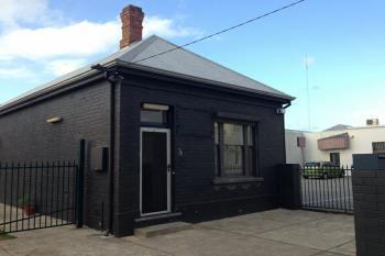 76 Edward St, Perth, WA 6000