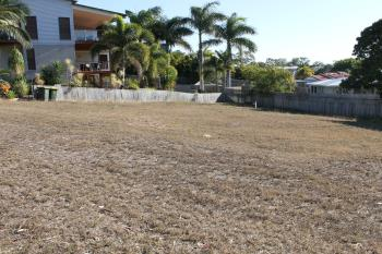 12 Pacific Ave, Tannum Sands, QLD 4680