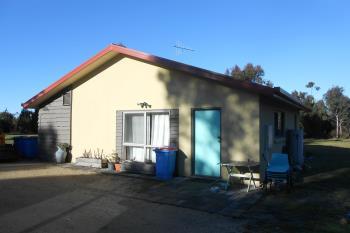 62A Riverview Rd, Scamander, TAS 7215
