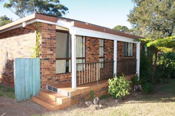 1 Madden Cl, Port Macquarie, NSW 2444