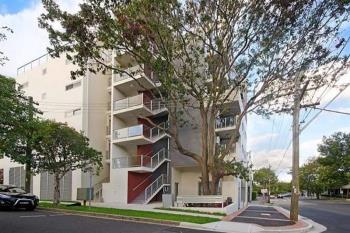 21/96 Chandos St, St Leonards, NSW 2065