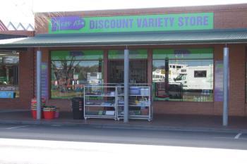 529  Esp, Lakes Entrance, VIC 3909