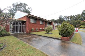 17 Invermore St, Wallsend, NSW 2287