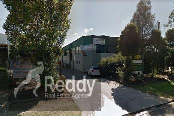 1A/52 Lancaster St, Ingleburn, NSW 2565