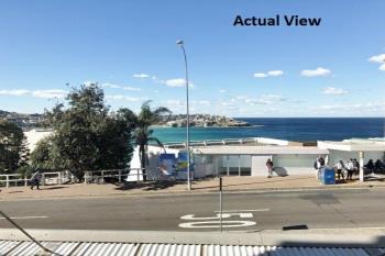 3/16 Campbell Pde, Bondi Beach, NSW 2026