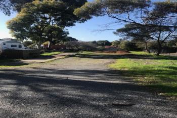 18 Famechon Cres, Modbury North, SA 5092