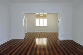 81 Richmond St, Gordon Park, QLD 4031