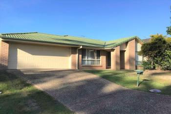 29 Charlton Cres, Ormeau, QLD 4208